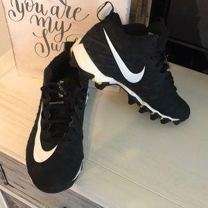 Nike alpha 2